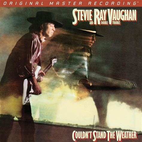 stevie ray vaughan couldnt stand  weather hybrid sacd