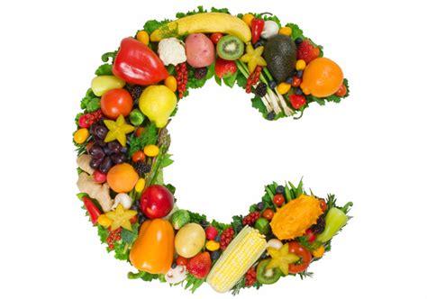 alimenti per rinforzare le ossa la vitamina c propriet 224 e benefici