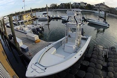 Isle Of Address Finder Charleston Fish Finder Charters Isle Of Palms Sc