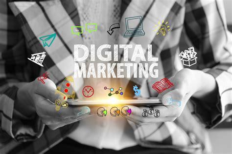Langkah Mudah Praktis Membuka Usaha Digital Printing Dan Rental Komp 4 langkah praktis belajar digital marketing untuk pemula