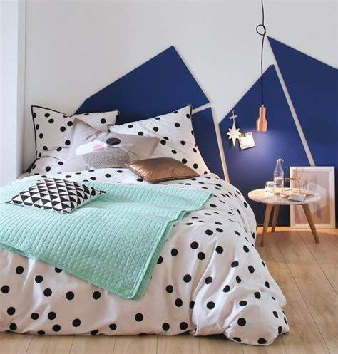 orientation tete de lit feng shui awesome pour luinstant