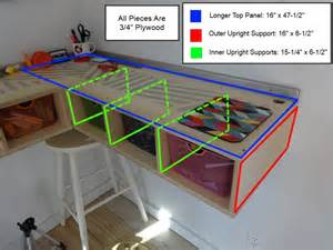 stand up desk dimensions how to build a wall mounted stand up desk diydork