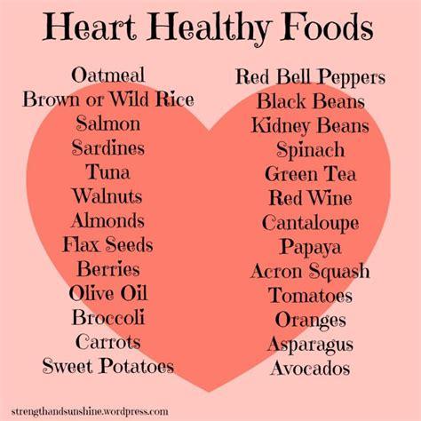 25 best ideas about health 25 best ideas about heart healthy diet on pinterest