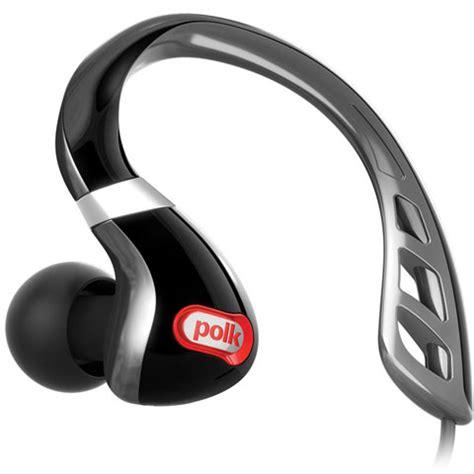 best headphones 2013 the best workout headphones of 2013 huffpost