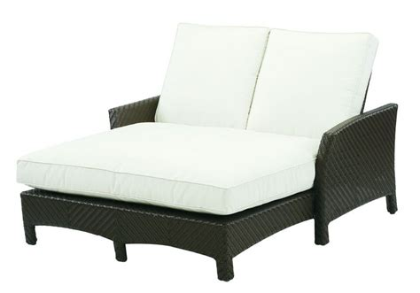 double sided chaise lounge double sided chaise lounge crover pool side chaise cover