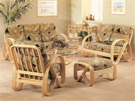 Dining Room Chair Plans by Kauai Rattan Furniture Kozy Kingdom