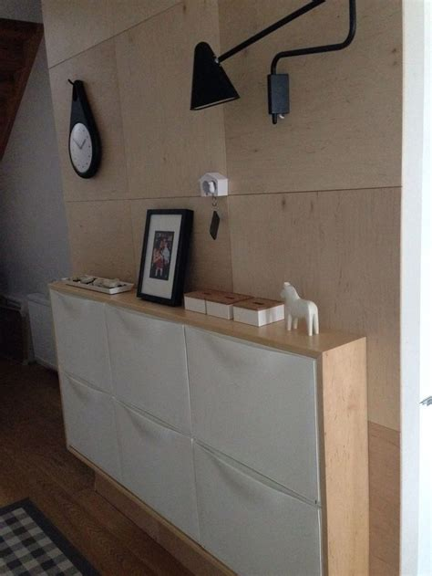 ikea shoe storage hack 22 best images about ikea trones shoes on pinterest plywood walls hallways and the wall