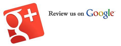 review us on google dr david j kitahara dr bryan kitahara