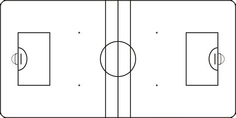 hockey rink coloring pages hockey rink free coloring pages