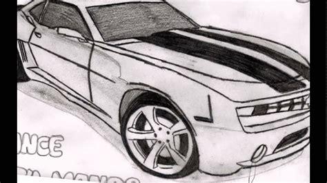 Carro Modernos Y Aerodinamico Imagenes De Carros Y Motos Dibujos De Autos Deportivos
