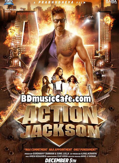 Film Action Jackson Mp3 Song | action jackson 2014 movie songs all full mp3 download