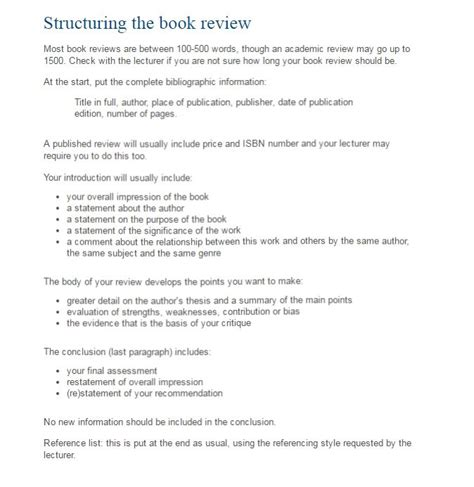 layout for book review how to write a movie book review get help at kingessays 169