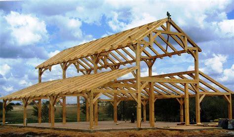 Yankee Barn Homes Floor Plans One Story Post And Beam House Plans Joy Studio Design