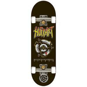 how to use a tech deck spin master tenkai knights tech deck 96mm fingerboard