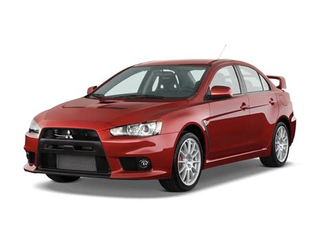 mitsubishi evo png 2008 mitsubishi lancer reviews and rating motor trend