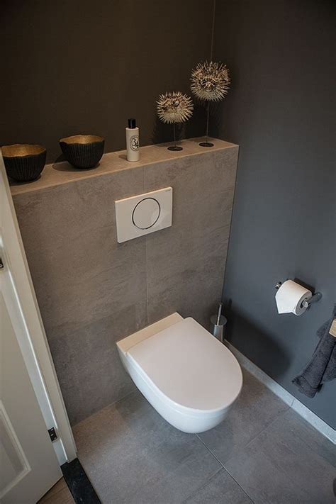 modern washroom 25 best ideas about modern toilet on pinterest modern