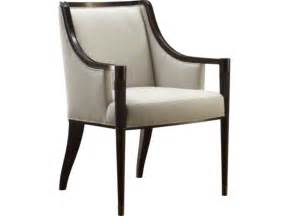 Leather Dining Chairs Contemporary Real Leather Dining Chairs Contemporary White Fabric Upholstered Sheesham Wood Astat Co