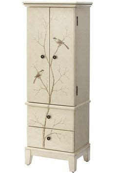 Jewelry Armoire Costco by Jewelry Armoire Chest Selection At Costco Bedroom