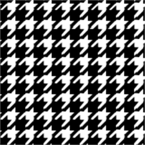 houndstooth pattern png photobiz growth hub small business advice