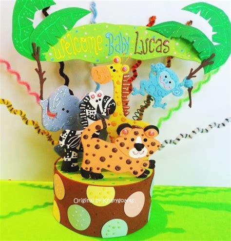 zoo baby shower decorations animal birthday jungle animal