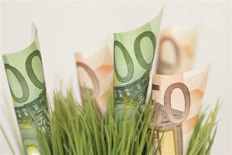 geld verdienen heimarbeit i i geld verdienen zu hause gepr 252 ft