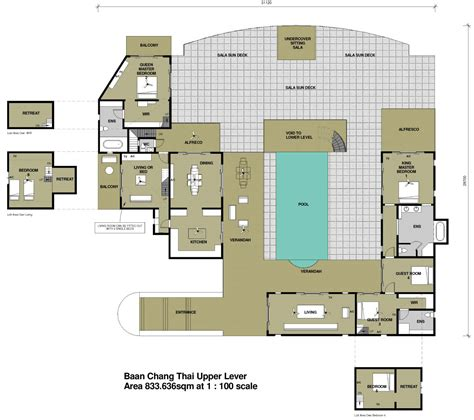 the gallery for gt rietveld schroder house plan photo rietveld schroder house floor plans images
