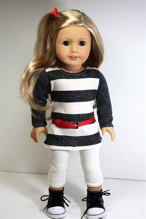 Ag Pant Meouw 586 best american doll clothes casual images on