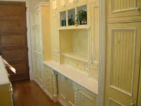 Distress Kitchen Cabinets Distressed Cabinets Photos Images