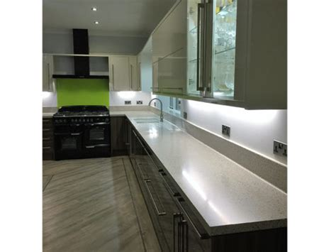 corian installers nj design solid surfaces ltd authorized installers of