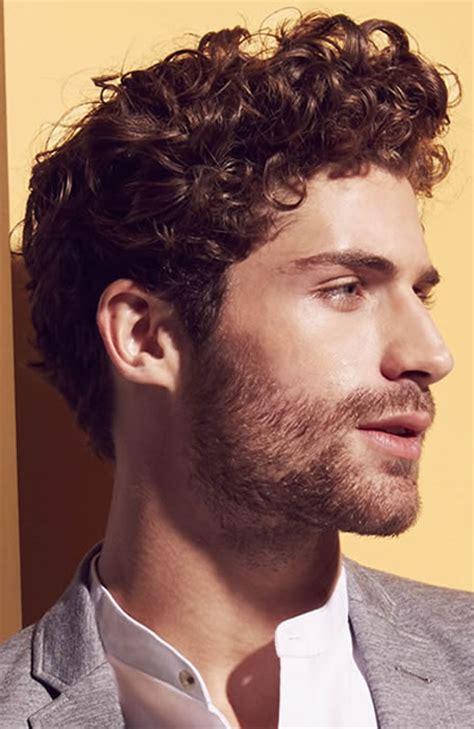 curly hair parlours dubai curly hair parlours dubai curly hair cut in dubai search