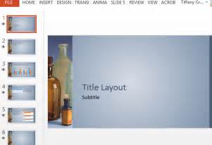 free pharmacy powerpoint templates pharmacy powerpoint template
