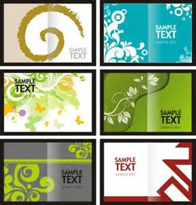 creative graphic design cover page vector graphics free