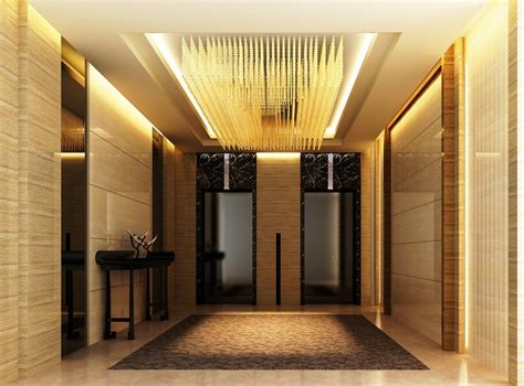 luxury house plans with elevators 2018 modern kitchen floor tile office building lobby design elevator lobby design office ideas