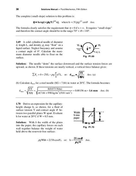 advanced engineering mathematics  edition solution manual