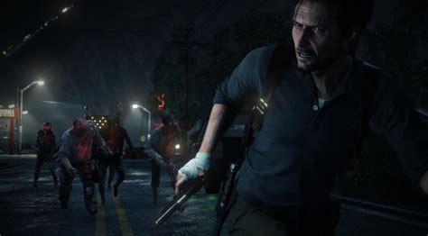 The Evil Within 2 the evil within 2 s trophy list has been revealed