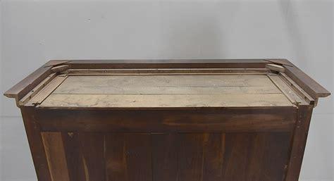librerie ciliegio libreria di ciliegio antiquites lecomte