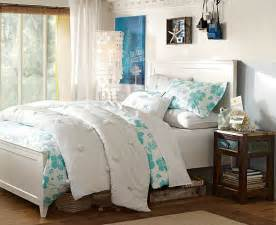 Teenage Bedroom Ideas Cheap 55 Room Design Ideas For Teenage Girls