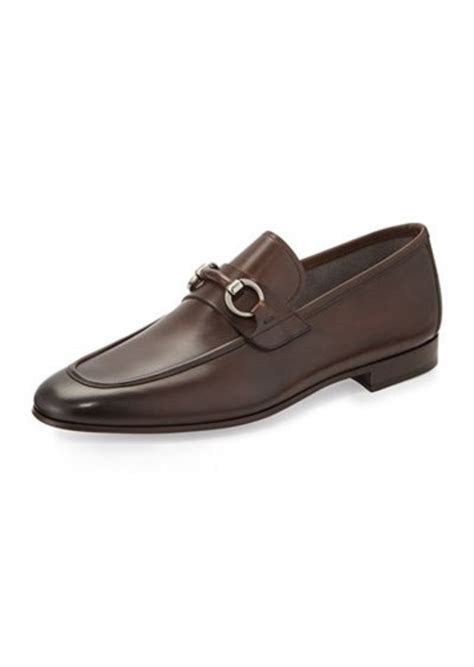 magnanni loafer magnanni magnanni for neiman vekio horsebit slip on