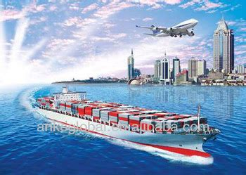 cheap alibaba express air freight forwarder from xiamen to los angeles lax usa rocky buy