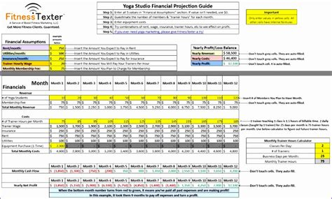 5 Discounted Cash Flow Excel Template Exceltemplates Exceltemplates Discounted Flow Template