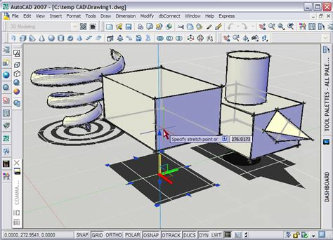 free download autocad 2007 full version software with crack autocad 2007 free download full version