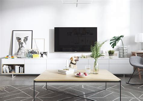 styles of decor the beauty of nordic apartment interior design style