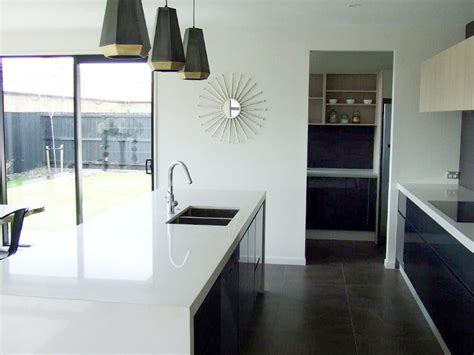Kitchen Design Christchurch Kitchens Interior Design Christchurch
