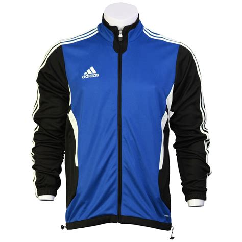 Jaket Adidas the gallery for gt adidas jacket