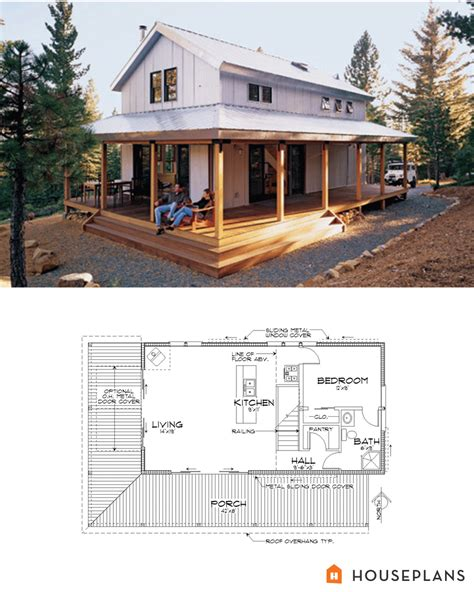 one story farmhouse plans farm house pictures modern virginia farmhouse plans
