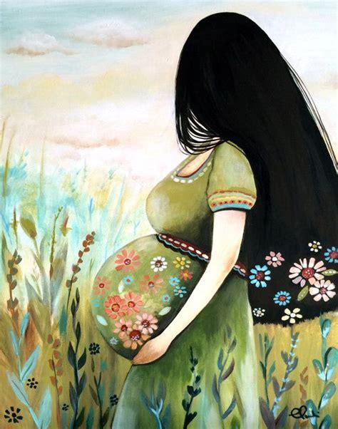 embarazadas arte m 225 s de 25 ideas incre 237 bles sobre mujer embarazada en