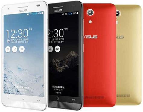 Hp Asus Pegasus Di Malaysia asus pegasus price in malaysia specs technave