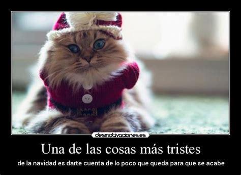 imagenes tristes navidad welcome to memespp com
