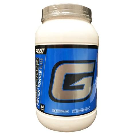 L Hi Protein 2 Go sports products delicious protein whey protein