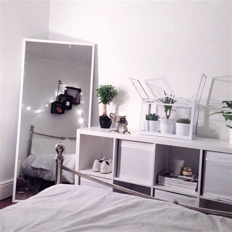 Bedroom Corner Desk d 233 cor inspiration miroir chambre tumblr image